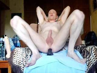 fuck LanaTuls - Im Make the beast with two backs Myself With a Toys, Dildos Live on Cam4 lanatuls