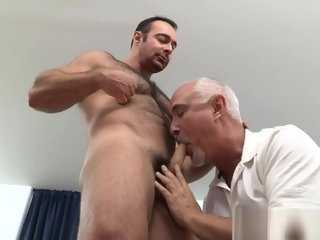 gay Big dig up merry anal sex and cumshot dick