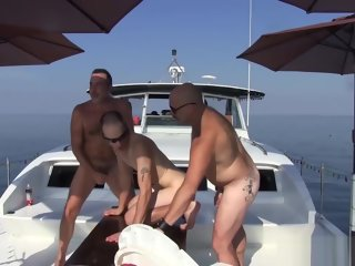 mature Gay Mature Off Shore Gang Profitability Peppy Sex Orgy gay