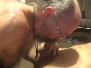 sex Horny sex pic gay Sucking nobs version horny