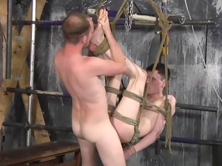 hole Twink Hole Fully Dominated - Aaron Aurora & Sean Taylor twink