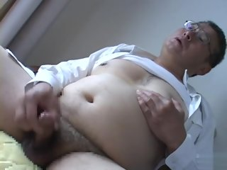 sex Dazzling sex instalment homo Asian newest , check it amazing
